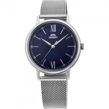 ORIENT RA-QC1701L10B Zegarek Kwarcowy Japońskiej Marki Orient