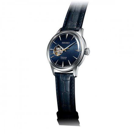 Seiko SSA405J1 Zegarek Seiko Presage