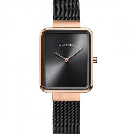 Bering 14528-166 Zegarek Bering Classic