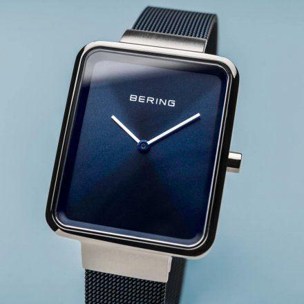 Bering 14528-307 Zegarek Bering Classic