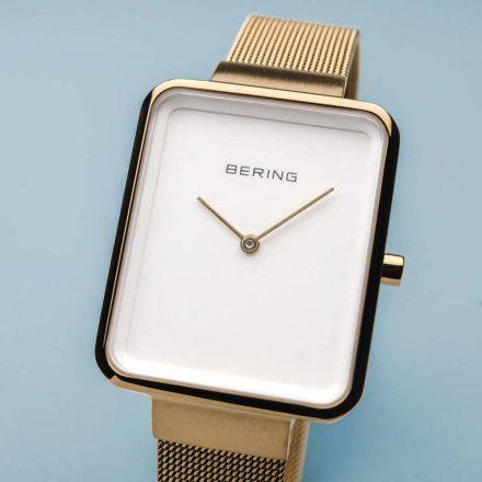 Bering 14528-334 Zegarek Bering Classic