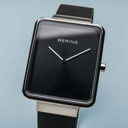 Bering 14533-102 Zegarek Bering Classic