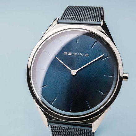 Bering 17039-307 Zegarek Bering Ultra Slim