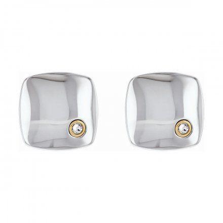 Biżuteria Tommy Hilfiger - Spinki 2790176