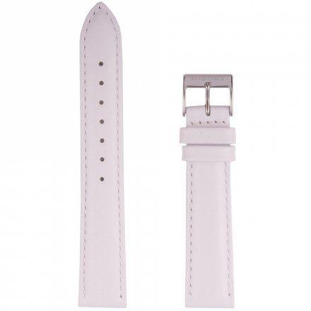Bisset Pasek skórzany do zegarka BISSET BS-119 - 18mm uniwersalny