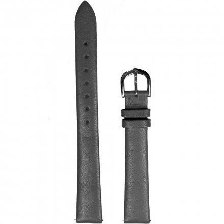 Bisset Pasek skórzany do zegarka BISSET BS212 14/12 rozmiar XL