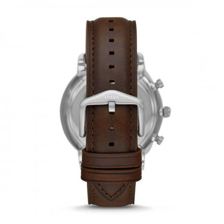 Zegarek Fossil Q FTW1177 - FossilQ Neutra Hybrid Watch Smartwatch