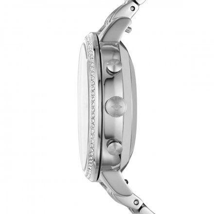 Zegarek Fossil Q FTW5033 - FossilQ Jacqueline Hybrid Watch
