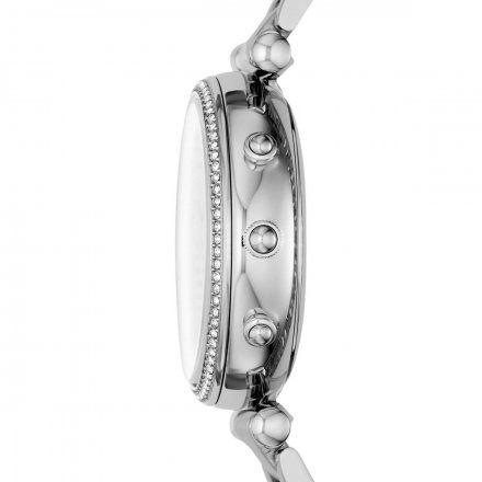 Zegarek Fossil Q FTW5041 - FossilQ Carlie Hybrid Watch