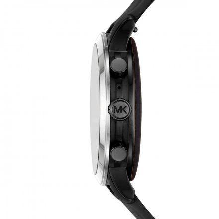Smartwatch Michael Kors MKT5049 Runway - Zegarek MK Access