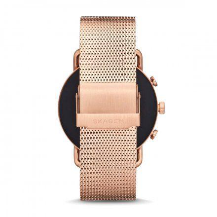 Smartwatch Skagen 5 GEN SKT5204 Skagen Falster 3