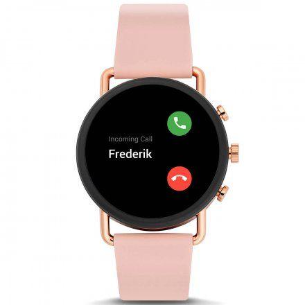 Smartwatch Skagen 5 GEN SKT5205 Skagen Falster 3