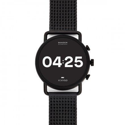 Smartwatch Skagen 5 GEN SKT5207 Skagen Falster 3