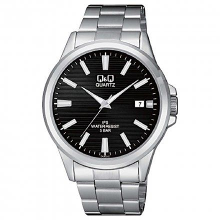 Zegarek męski Q&Q CA08-212