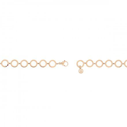 Biżuteria Tommy Hilfiger - Bransoleta 2780313