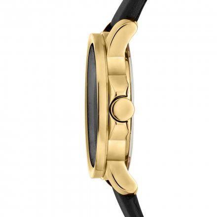 Zegarek Esprit ES1L142L0015