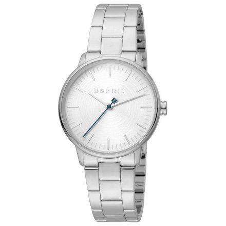 Zegarek Esprit ES1L154M0055