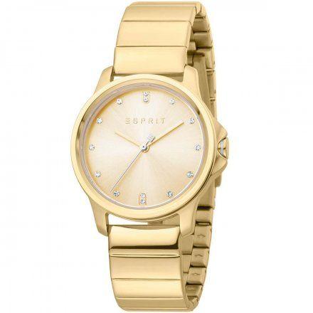 Zegarek Esprit ES1L142M0055