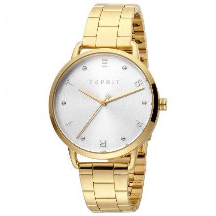 Zegarek Esprit ES1L173M0075