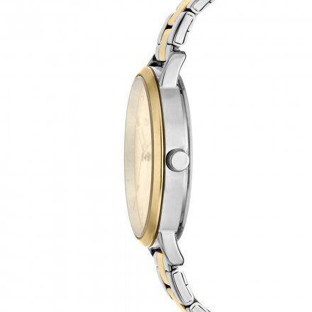 Zegarek Esprit ES1L173M0095