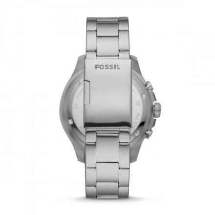 Fossil FS5724 FB - 03 - Zegarek Męski