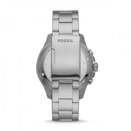 Fossil FS5726 FB - 03 - Zegarek Męski