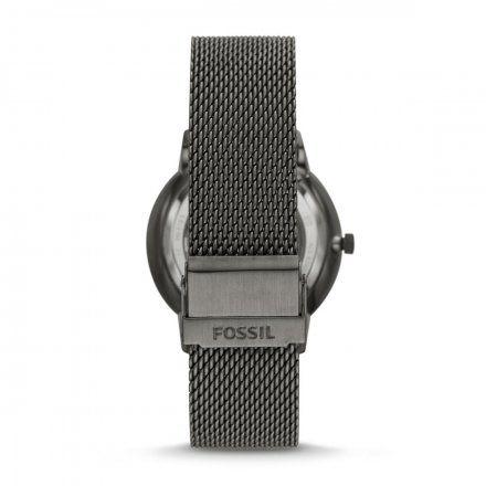 Fossil ME3185 Neutra - Zegarek Męski