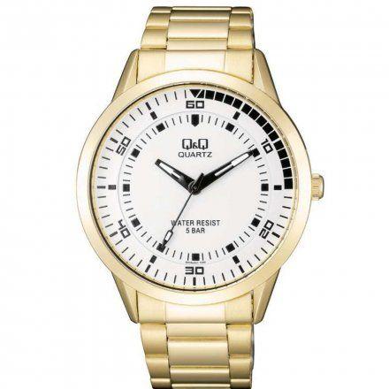 Zegarek męski Q&Q QA58-001