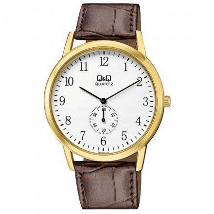 Zegarek męski Q&Q QA60-104