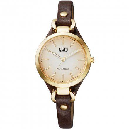 Zegarek damski Q&Q QB17-100