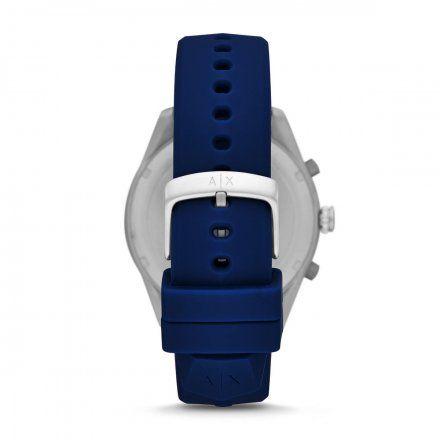 AX1838 Armani Exchange Enzo zegarek AX z paskiem
