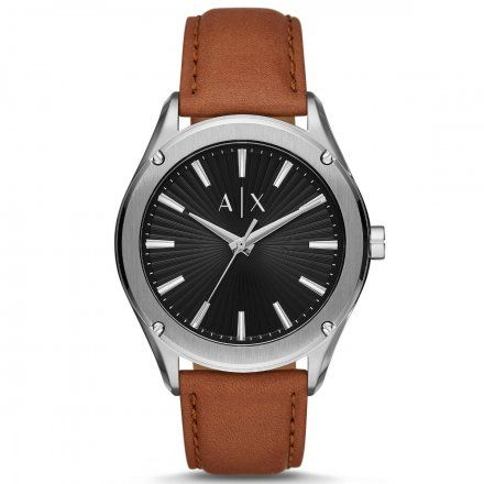 AX2808 Armani Exchange FITZ zegarek AX z bransoletą