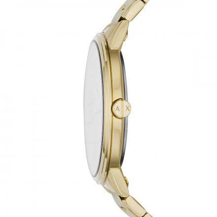 AX7119 Armani Exchange CAYDE zegarek AX + BRANSOLETKA KOMPLET