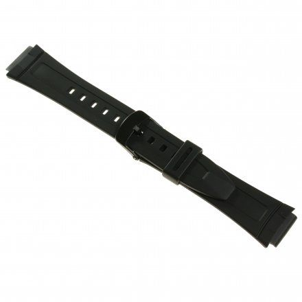 Pasek 10117230 Do Zegarka Casio Model AW-80-1A