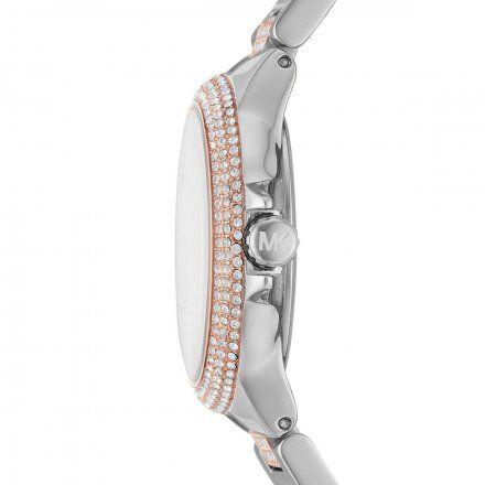 MK6846 Zegarek Damski Michael Kors Camille
