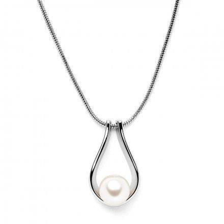 Biżuteria Skagen - SKJ1326040 - Naszyjnik SKJ1326040