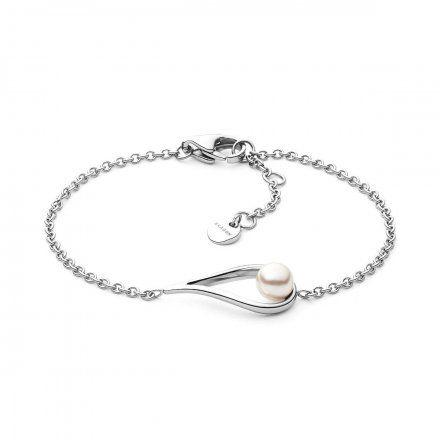 Biżuteria Skagen - SKJ1327040 - Bransoletka - SKJ0975