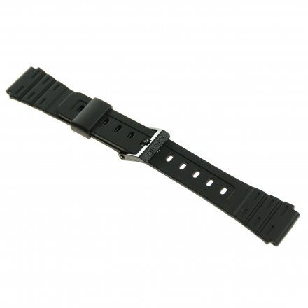Pasek 71604816 Do Zegarka Casio Model W-59-1