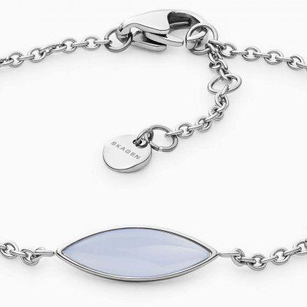 Biżuteria Skagen - SKJ1333040 - Bransoletka - SKJ1333040