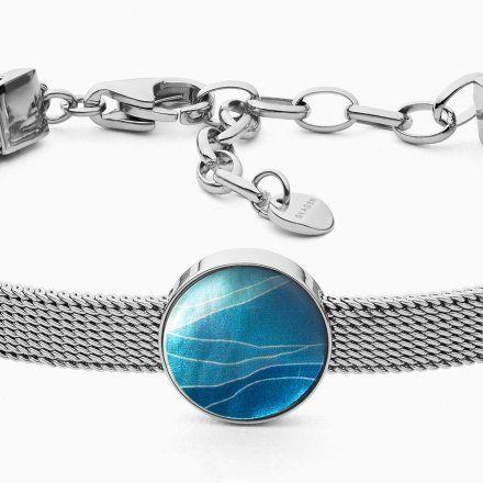 Biżuteria Skagen - SKJ1342040 - Bransoletka - SKJ1342040