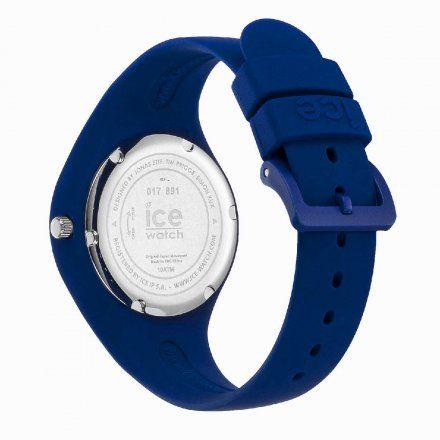 Ice-Watch 017891 - Zegarek Ice Fantasia Small Car IW017891