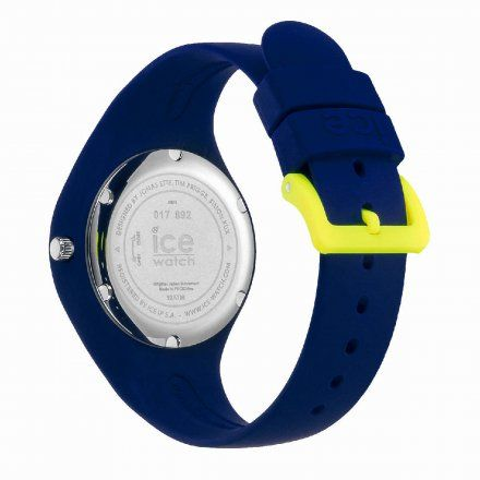 Ice-Watch 017892 - Zegarek Ice Fantasia Small Jurasic IW017892