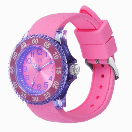Ice-Watch 017729 - Zegarek Ice Small Cartoon Dolly IW017729