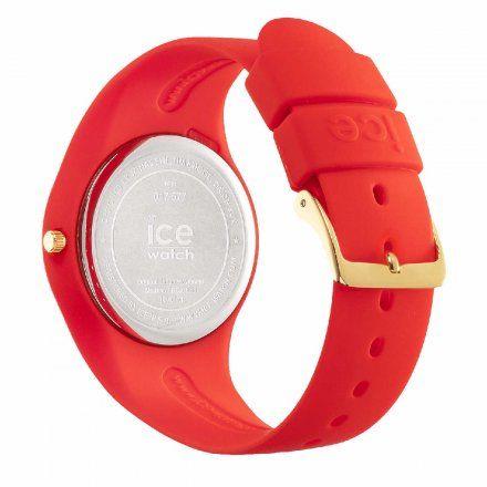 Ice-Watch 017577 - Zegarek Ice Flower Medium IW017577