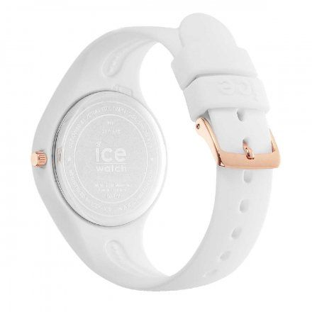 Ice-Watch 017575 - Zegarek Ice Flower Smal IW017575