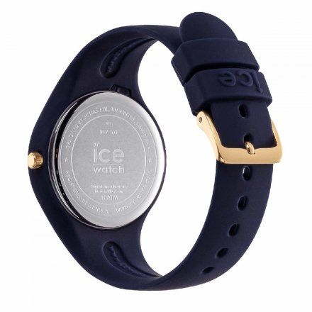 Ice-Watch 017578 - Zegarek Ice Flower Smal IW017578