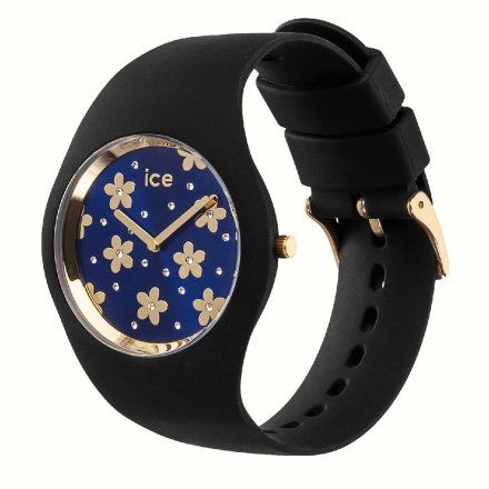 Ice-Watch 017579 - Zegarek Ice Flower Medium IW017579