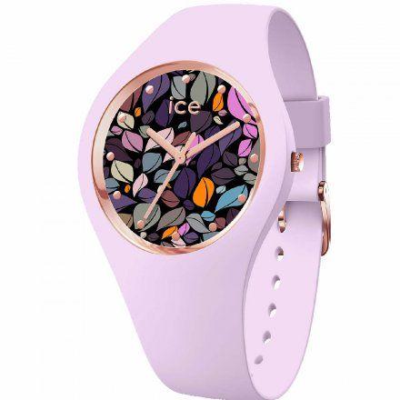 Ice-Watch 017580 - Zegarek Ice Flower Medium IW017580