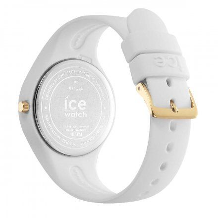 Ice-Watch 017582 - Zegarek Ice Flower Smal IW017582