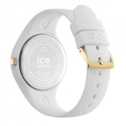 Ice-Watch 017582 - Zegarek Ice Flower Smal IW017582